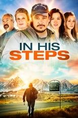 In His Steps (2013) Film Online Subtitrat