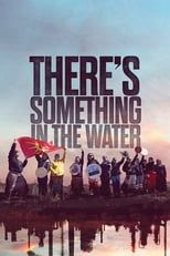 There's Something in the Water (2019) Film Online Subtitrat