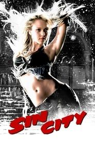 Sin City (2005) Film Online Subtitrat