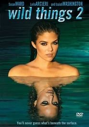Wild Things 2 (2004) Film Online Subtitrat