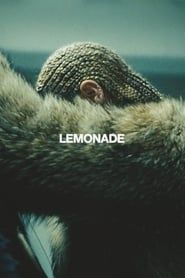 Lemonade (2016) Film Online Subtitrat
