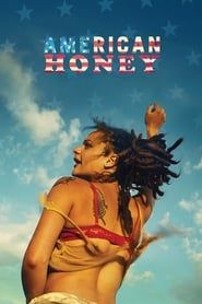 American Honey (2016) Film Online Subtitrat