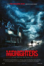 Midnighters (2018) Film Online Subtitrat
