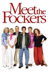 Meet the Fockers (2004) Film Online Subtitrat