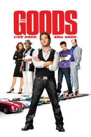 The Goods: Live Hard, Sell Hard (2009) Film Online Subtitrat