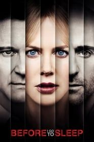 Before I Go to Sleep (2014) Film Online Subtitrat