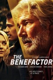 The Benefactor (2015) Film Online Subtitrat