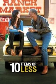 10 Items or Less (2006)