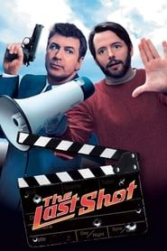 The Last Shot (2004) Film Online Subtitrat