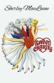 Sweet Charity (1969) Film Online Subtitrat
