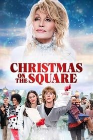 Dolly Parton's Christmas on the Square (2020) Film Online Subtitrat