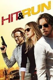 Hit & Run (2012) Film Online Subtitrat