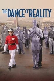 The Dance of Reality (2013) Film Online Subtitrat