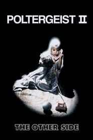 Poltergeist II: The Other Side (1986) Film Online Subtitrat