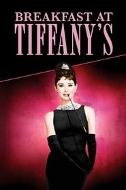 Breakfast at Tiffany's (1961) Film Online Subtitrat