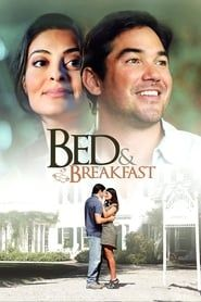 Bed & Breakfast (2010) Film Online Subtitrat