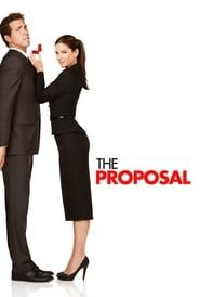 The Proposal (2009) Film Online Subtitrat