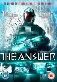 The Answer (2015) Film Online Subtitrat