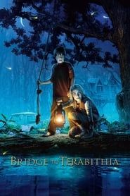 Bridge to Terabithia (2007) Film Online Subtitrat