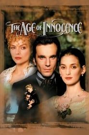 The Age of Innocence (1993) Film Online Subtitrat