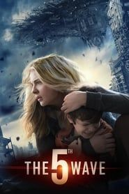 The 5th Wave (2016) Film Online Subtitrat