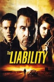 The Liability (2012) Film Online Subtitrat