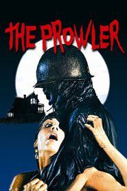 The Prowler (1981) Film Online Subtitrat