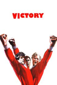 Escape to Victory (1981) Film Online Subtitrat