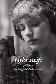 Taylor Swift – Folklore: The Long Pond Studio Sessions (2020) Film Online Subtitrat