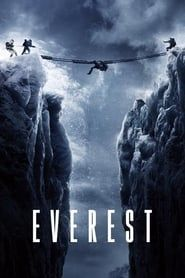 Everest (2015) Film Online Subtitrat