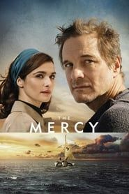 The Mercy (2018) Film Online Subtitrat