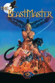 The Beastmaster (1982) Film Online Subtitrat