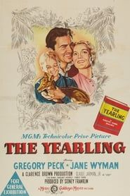 The Yearling (1946) Film Online Subtitrat