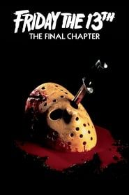 Friday the 13th: The Final Chapter (1984) Film Online Subtitrat
