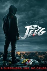 They Call Me Jeeg (2015) Film Online Subtitrat