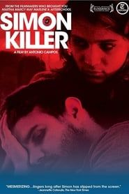 Simon Killer (2012) Film Online Subtitrat