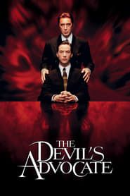 The Devil's Advocate (1997) Film Online Subtitrat