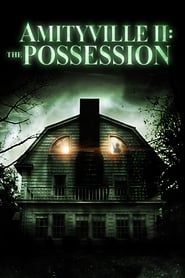 Amityville II: The Possession (1982) Film Online Subtitrat