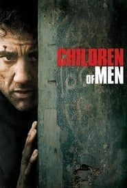 Children of Men (2006) Film Online Subtitrat
