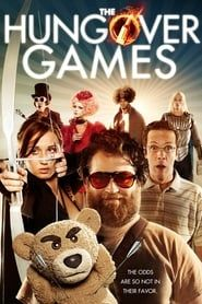 The Hungover Games (2014) Film Online Subtitrat