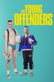 The Young Offenders (2016) Film Online Subtitrat