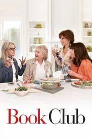 Book Club (2018) Film Online Subtitrat