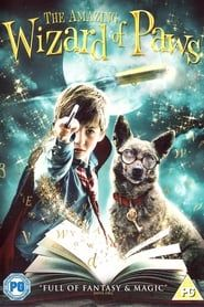 The Amazing Wizard of Paws (2015) Film Online Subtitrat