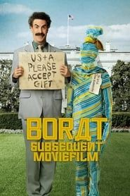 Borat Subsequent Moviefilm (2020) Film Online Subtitrat