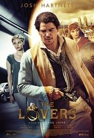 The Lovers (2015) Film Online Subtitrat