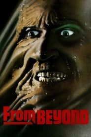 From Beyond (1986) Film Online Subtitrat
