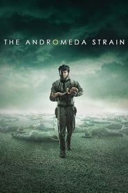 The Andromeda Strain (2008)