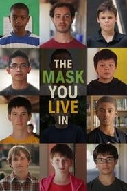 The Mask You Live In (2015) Film Online Subtitrat