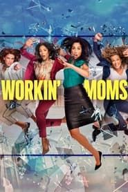 Workin' Moms Season 5 Episode 3