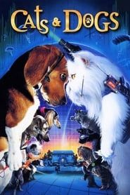 Cats & Dogs (2001) Film Online Subtitrat